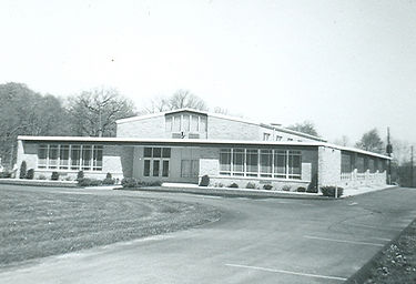 New school building 1959.jpg