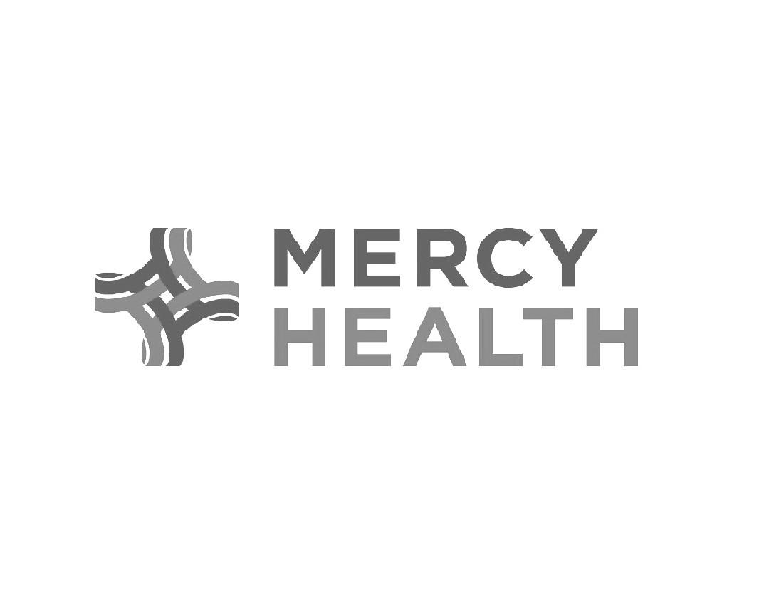 mercy_health_edited.jpg