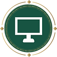 CPA Icons-02.png