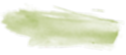 Green Splash Right-01.png