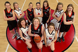 girlsbasketball.jpg