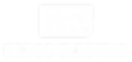 Full Logo Files for web-04.png