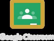 google-classroom-logo-1 copy.png