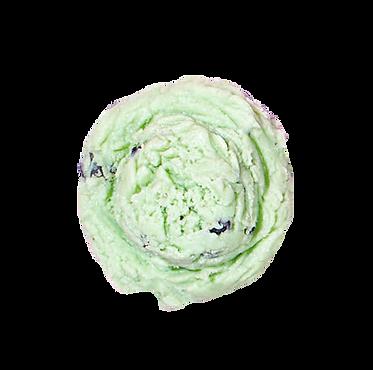 Ice cream3.png