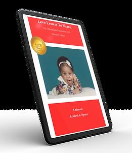 ebook 1.png