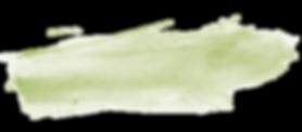 Green Splash Left-01.png