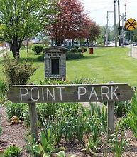 PointPark.jpg