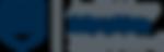 Moeller-Logo-Academic-Stacked-NavyDkGray