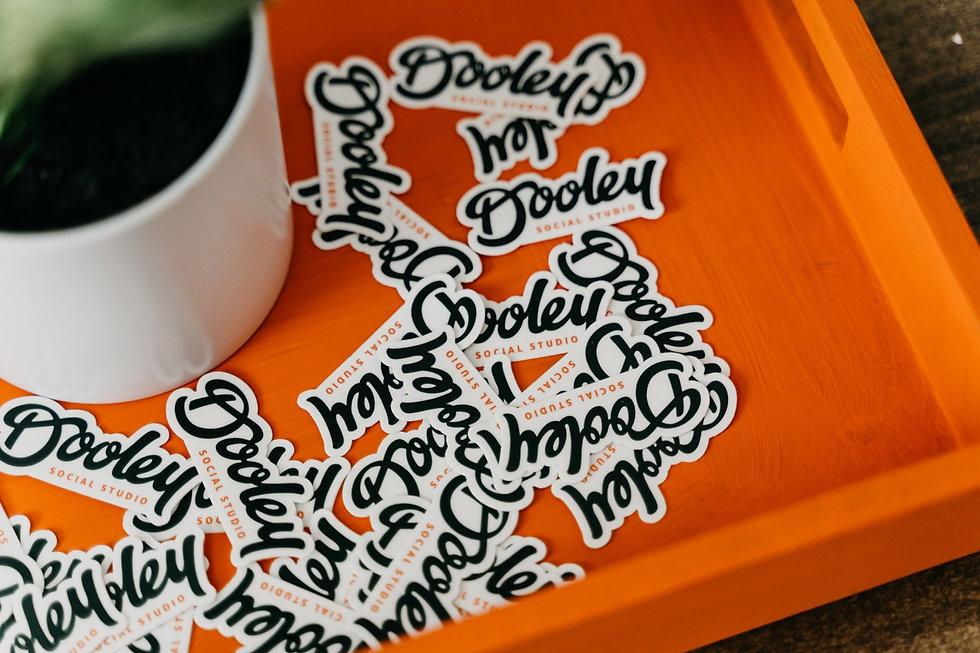 Dooley_stickers.jpg