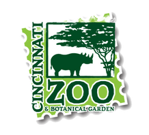 zoo_edited_edited.png