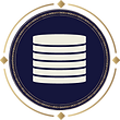 Icons for Brass Site-14.png