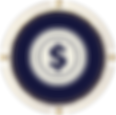 Icons for Brass Site-09.png