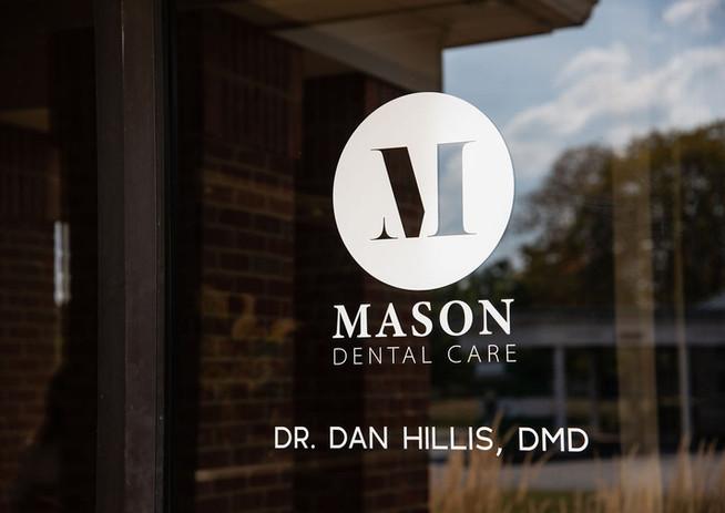Mason_Dental_September_2019__187.jpg