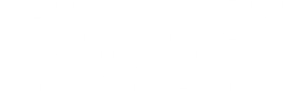 ellie white pattern-01.png