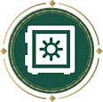 green icons-05.png