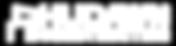Full Logo Files for web-01.png