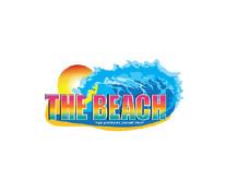 the-beach-water-park-logo.jpg