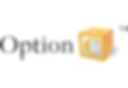 OptionCLogo_edit.png
