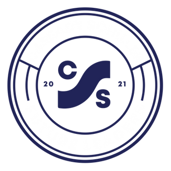 CS Future Leaders Logo Badge vF-01.png