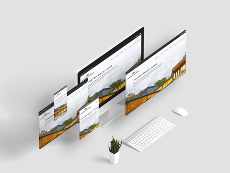 10 Must-Have Small Business Website Homepage Elements