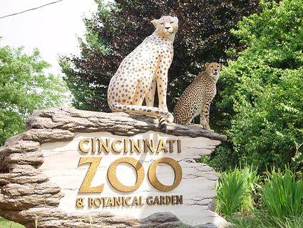 cincy-zoo-2.jpg