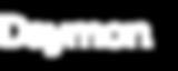 daymon-white-logo.png
