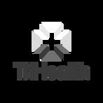 trihealth_edited.png