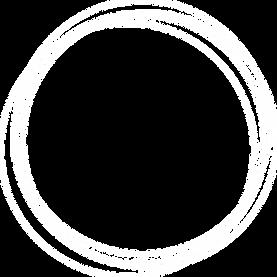 white rings-01.png