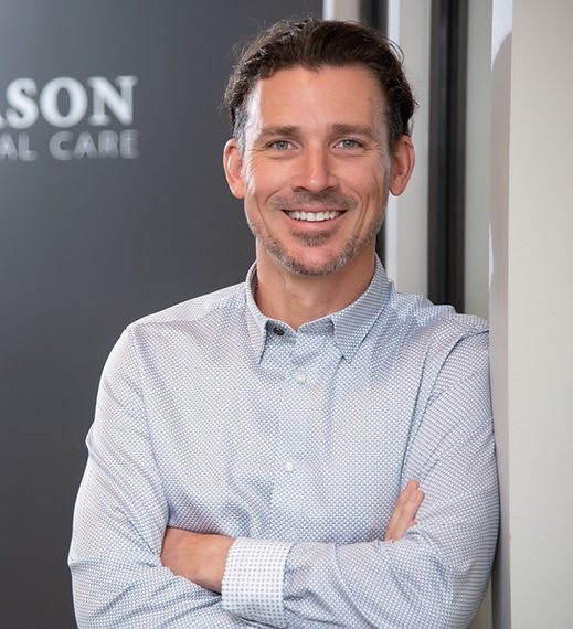 Mason_Dental_September_2019__24_edited.j