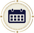 Icons for Brass Site-02.png