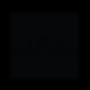 Rosina Luca logo
