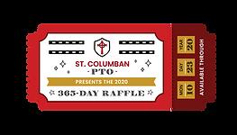 St.C Raffle Designs2-04.png