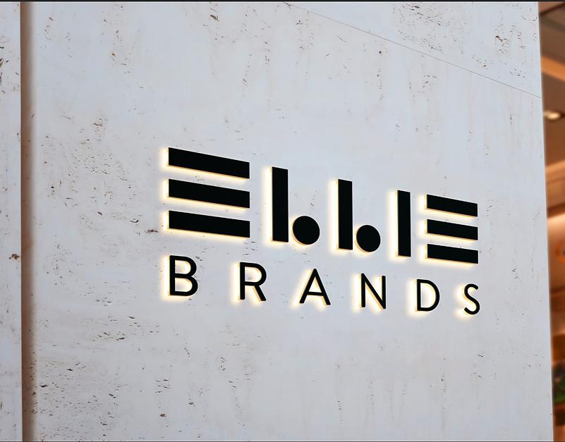 2020 Ellie Logo Concept Mockup.png