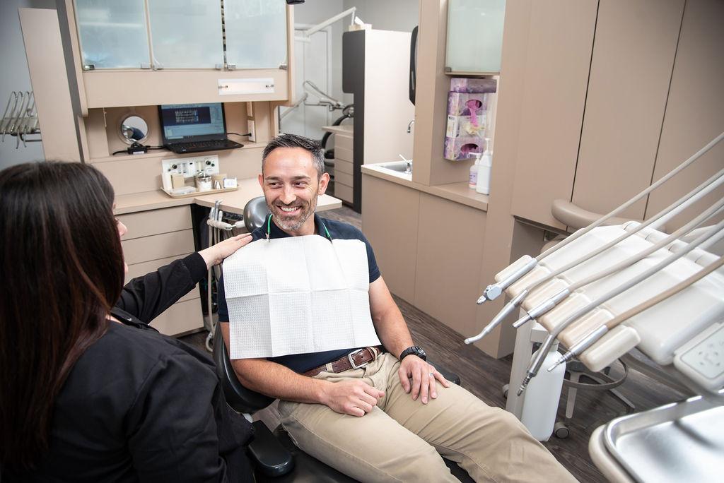 Mason_Dental_September_2019__34.jpg
