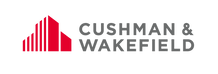 CW_Logo_RGB_72dpi.png