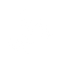 sweet hand drawn icons-01.png