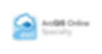 ArcGIS_Online_Specialty_Large-LightBackg