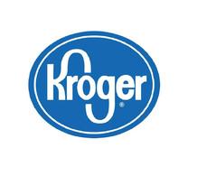 KrogerLogo_sq.jpg