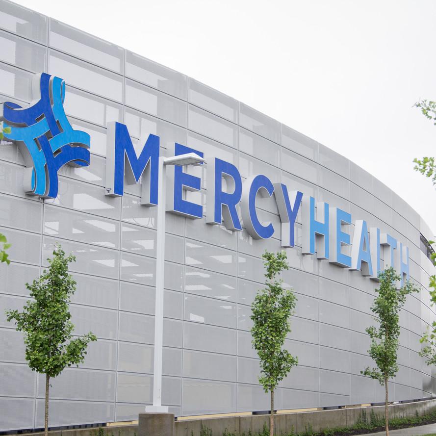 mercyhealthbuilding.jpg
