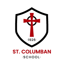 St.Columban Vertical.png