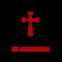 St.Columban Vertical.png