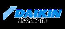 Daikin-Services-Center-In-Karachi-033424