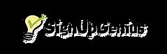 press-logo-color-transparent_4x.png