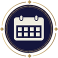 Icons for Brass Site-10.png