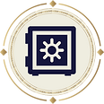 Icons for Brass Site-05.png