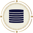 Icons for Brass Site-06.png