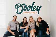 Dooley_Team.jpg