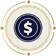 Icons for Brass Site-01.png