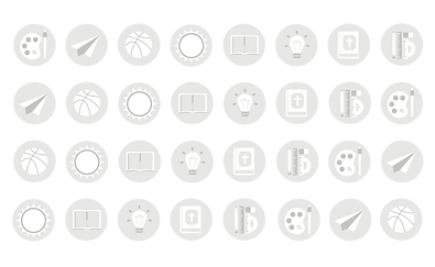 Grey Icon Pattern-01.png