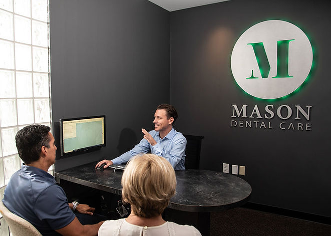 Mason_Dental_September_2019__124.jpg